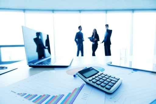 房产、资产交易方案设计